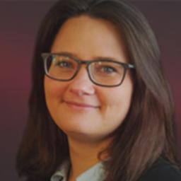 Mandy Kimyonsen - kempers.partner recruiting & consulting - Leverkusen