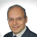 Gerhard Hackl - München