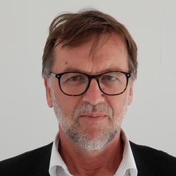Mag. Helmuth Rieder
