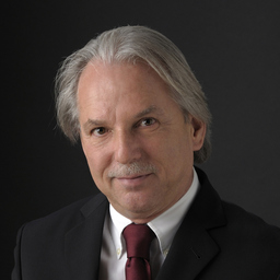 Wolf-Rüdiger Schwarz's profile picture