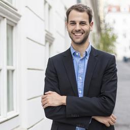 Johannes Kaupe - VerVieVas - Einfach Video Erklären - Wien