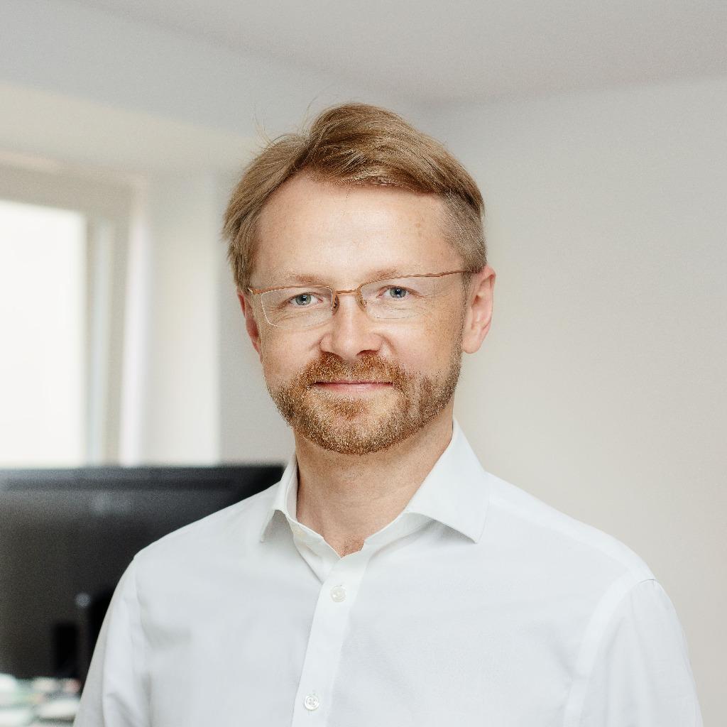 Sebastian Ben-Lahcen's profile picture