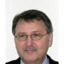 Hans-Peter Schmidt - Herzogenaurach