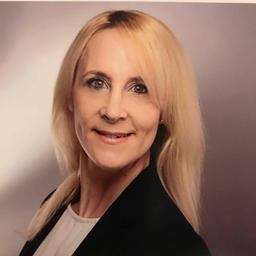 Patricia Armoutzidis's profile picture