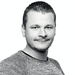 Rando Lorenz