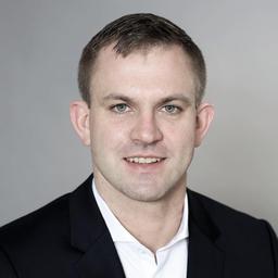 Ing. Tim Mittermeier's profile picture
