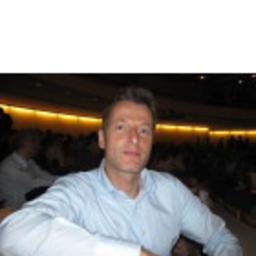 Bernhard Vogel - a b v - Immobilien Bernhard Vogel e.K. - Triftern