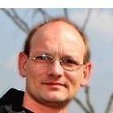 Andreas Kunert-Werneburg - Mainz