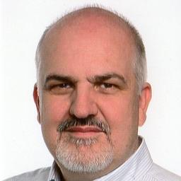 Hanjo Hölzenbein's profile picture