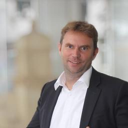 Christian Harst - MLP Finanzberatung SE - Heilbronn