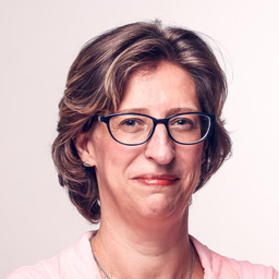 Patricia Adamski's profile picture