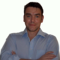 Thomas Stube - Blauwcrew Mediamakers - WordPress Agentur - Dormagen