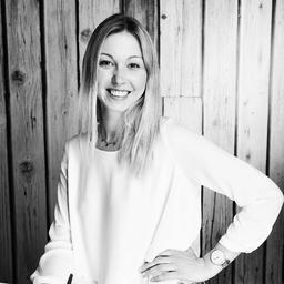Marie wessels marketing und unternehmenskommunikation for Ottensmeier