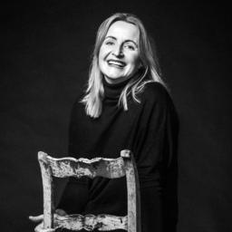 Stefanie Drose's profile picture