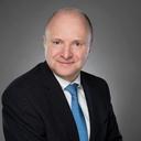 Christian Stolte - Oldenburg (Oldb.)