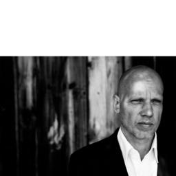 Christian Schlicht - Viso Filmproduktion - Wien