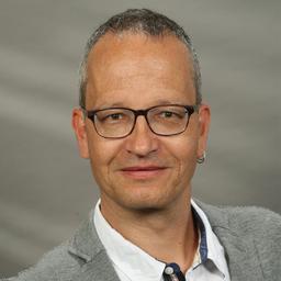 Lars Baumann's profile picture