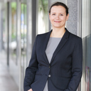 Sandra Schäfer - Duisburg