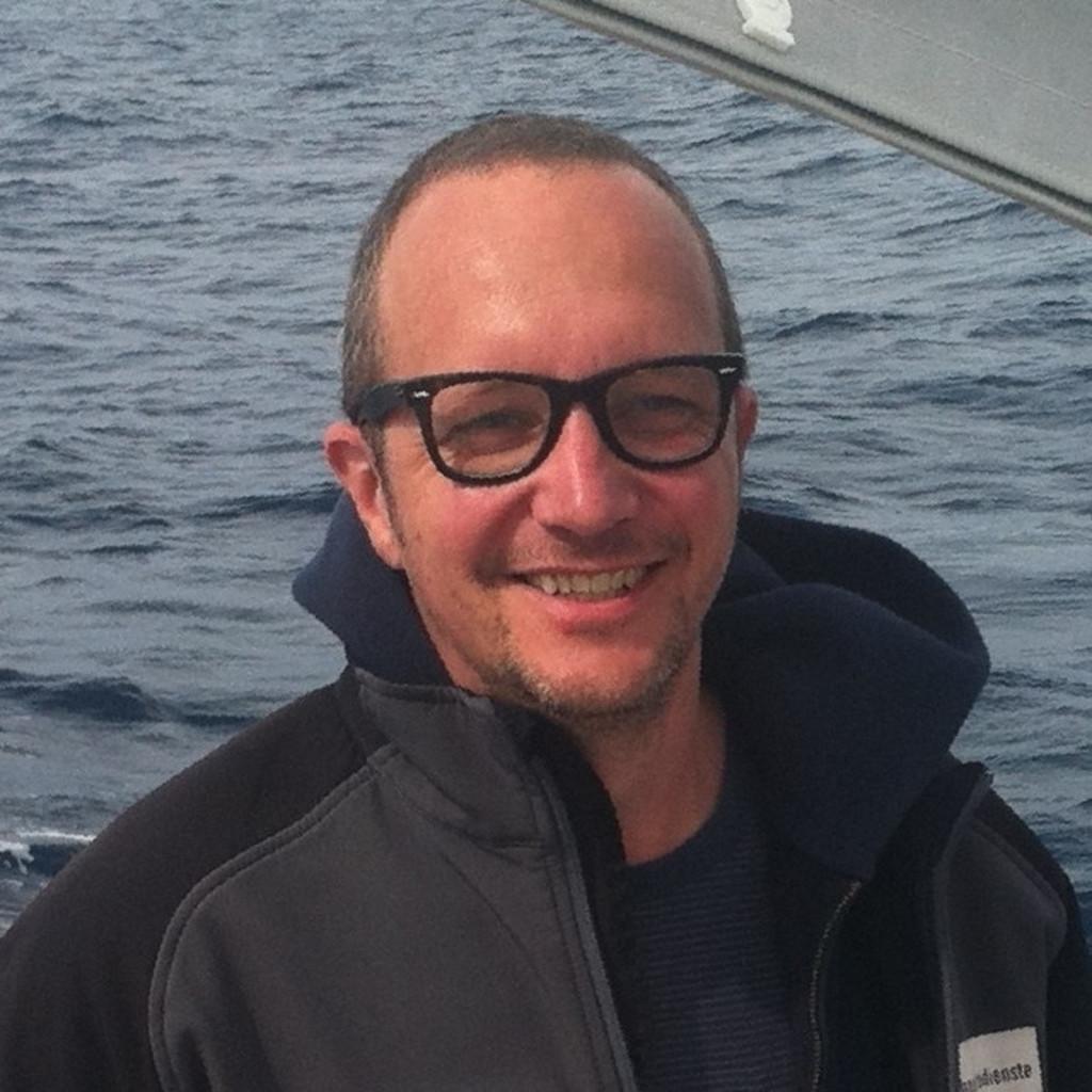 Jens Masuch's profile picture