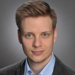 Mark Jaeger - / - Kleinmaischeid