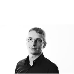 Jochen Krause - Innoopract Informationssysteme GmbH - Karlsruhe