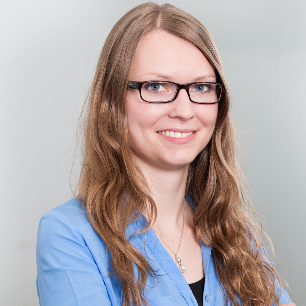 Verena Himmelsbach's profile picture