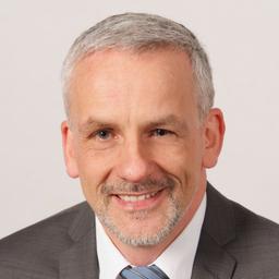 Markus Paul