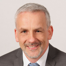 Markus Paul - Dynamic Solutions S.A. - Wecker