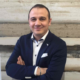 Mustafa Ceylan's profile picture