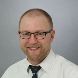 Stefan Jäckel-Helm's profile picture