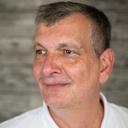 Jochen Klaus - Nürnberg
