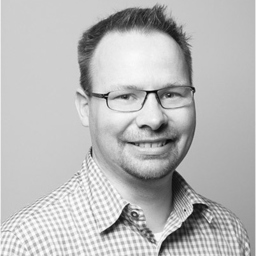 Florian Tobias Wagner - Fraport AG - Frankfurt