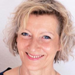 Kerstin Friedmann - Büromanagement & Aufräumcoach für Unternehmer und Privatpersonen - Mainz-Kostheim