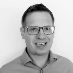 Dr Michael Scherm - NewLeaf Partners Europe GmbH - Straubing