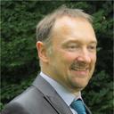 Michael Wörner - Ingelheim