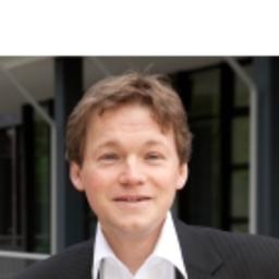Jürgen Treubel - LIDUCIA Treuhand GmbH Steuerberatungsgesellschaft - Heidelberg