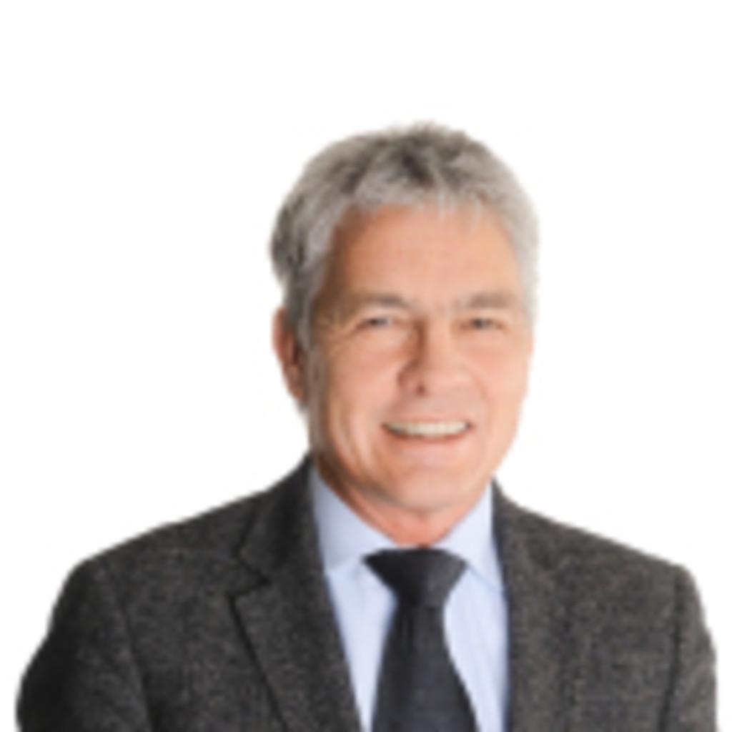 Dr. <b>Wolfgang Büchner</b> - Partner - Jones Day | XING - wolfgang-b%25C3%25BCchner-foto.1024x1024