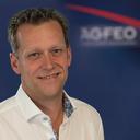 Markus Schröder - Bohmte