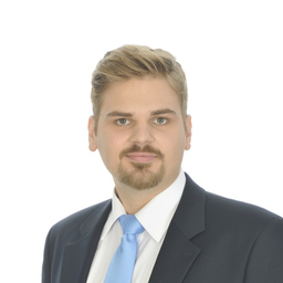 Patrick Vogt - Promerit AG - Frankfurt am Main