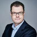 David Wagner - Bonn