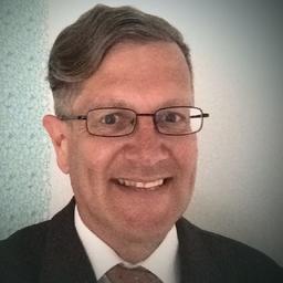 Christoph Andreas Sträßle