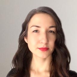 Susanne Zemke's profile picture