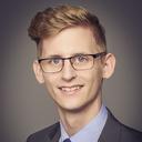 Florian Albert - Eschborn