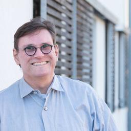 Martin Jendrischik's profile picture