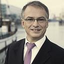 Guido Kaufmann - Hamburg