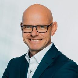 Andreas W. Bauer - EDER GmbH, Toro Golfcenter - Großbottwar