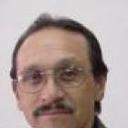 Jorge Núñez - Bogotá