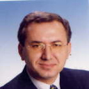 Mehmet Karaca - Emekli