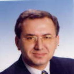 Mehmet Karaca - Schneider Elektrik San.ve Tic.A.Ş. - Emekli