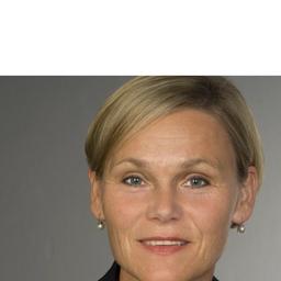 Birgit Schlüter - Dr.-Ing. K. Busch GmbH - Hamburg